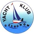 Yacht Klub Człuchów